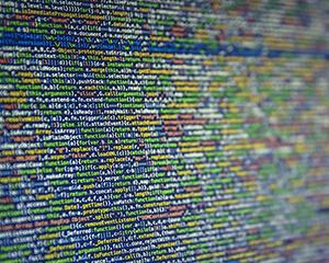 Passie voor data