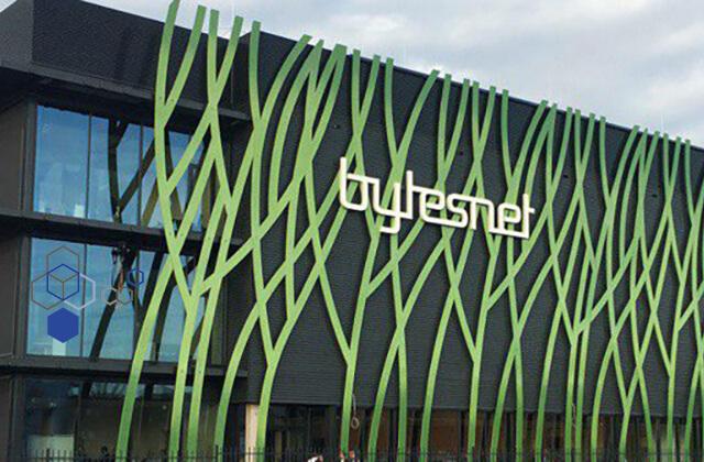 Business Data Challengers OPENT nieuwe vestiging in Groningen