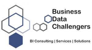 Business Data Challengers