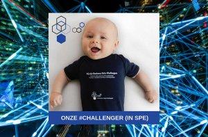 Business Intelligence Baby
