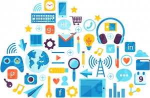 Business Intelligence toekomst