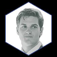 Business Intelligence Erik-Jan